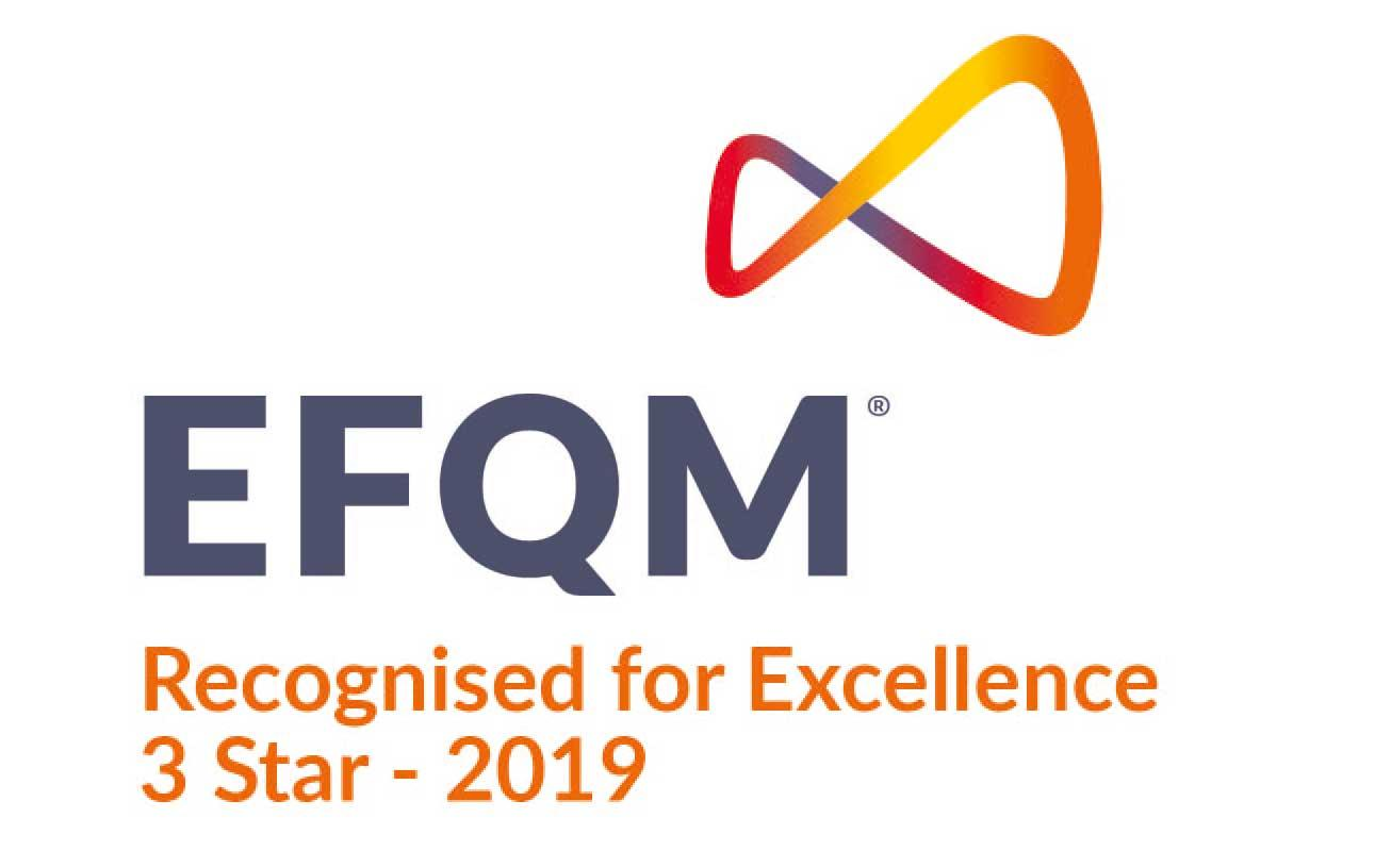 efgm logo fixed
