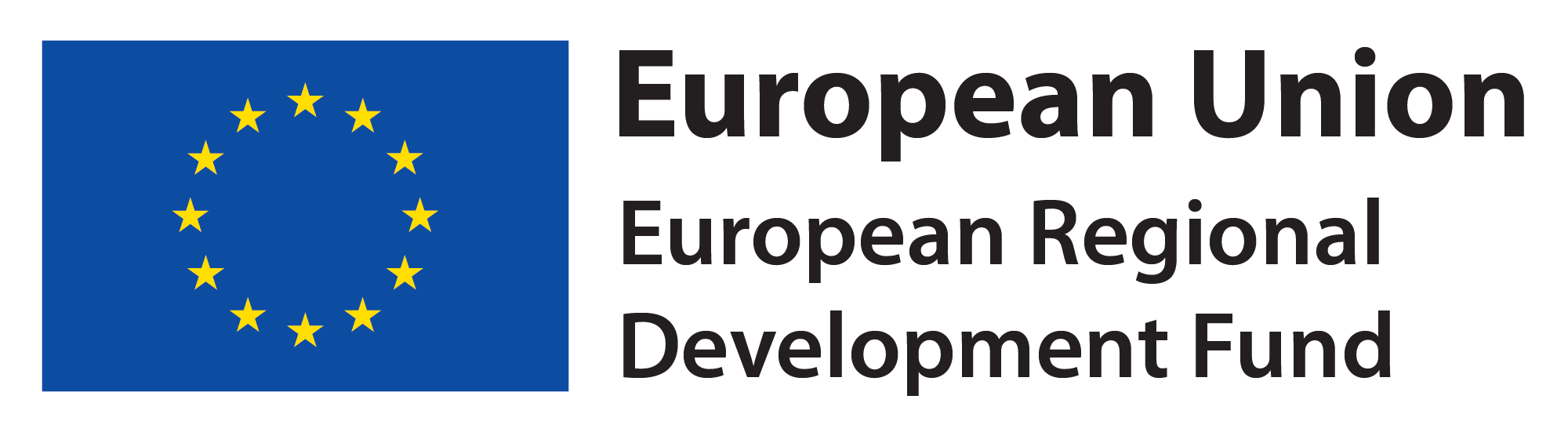 european union fund logo